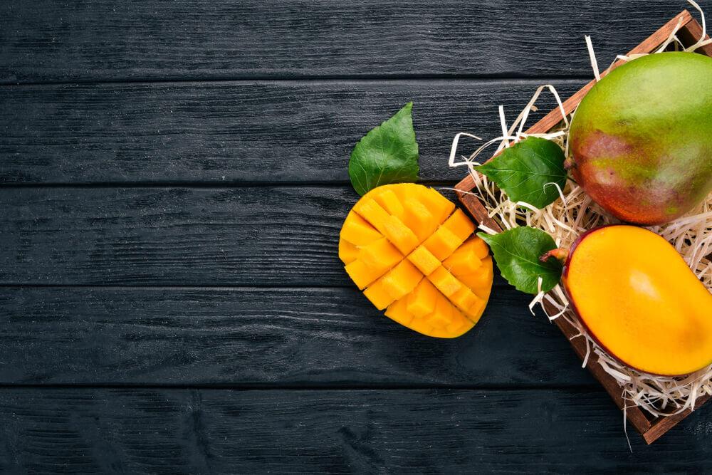 mango-tuketmek
