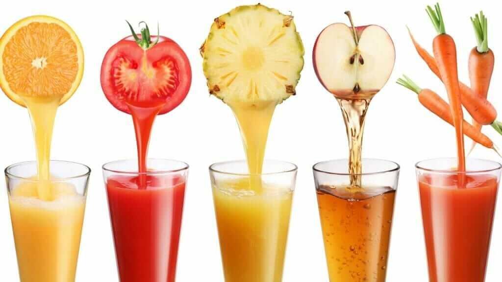 taze-meyve-suyu