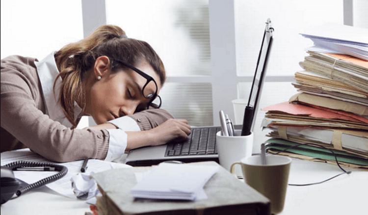 uyku-sorunu-unutkanlik