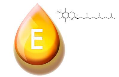 yagda-cozunen-e-vitamini