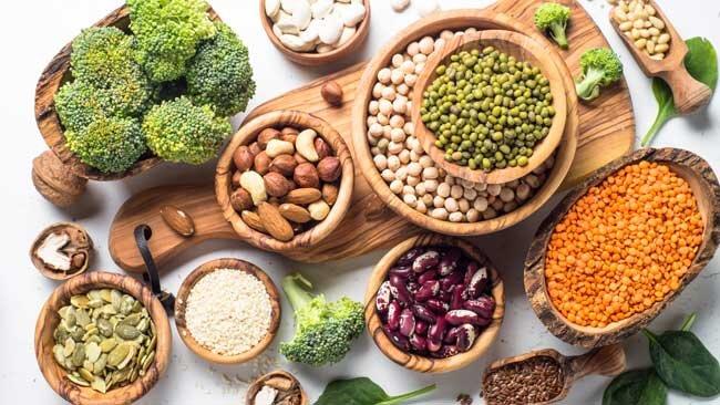 veganlar-icin-beslenme-tablosu