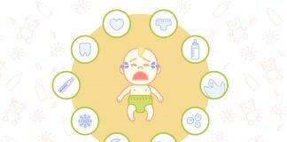 bebek-bakiminda-dikkat-edilmesi-gerekenler
