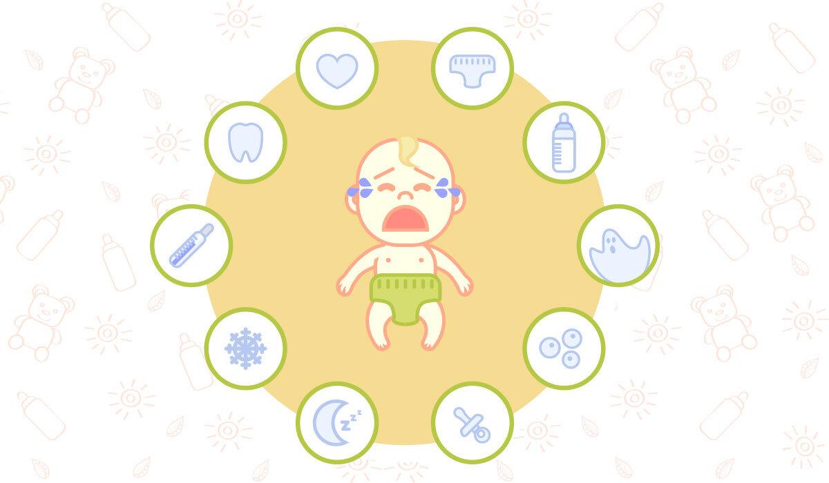 Bebeğinizi Emzirmeyi Bırakırken Dikkat Etmeniz Gerekenler