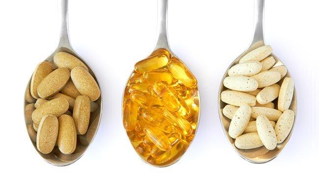cocuklar-icin-vitaminler