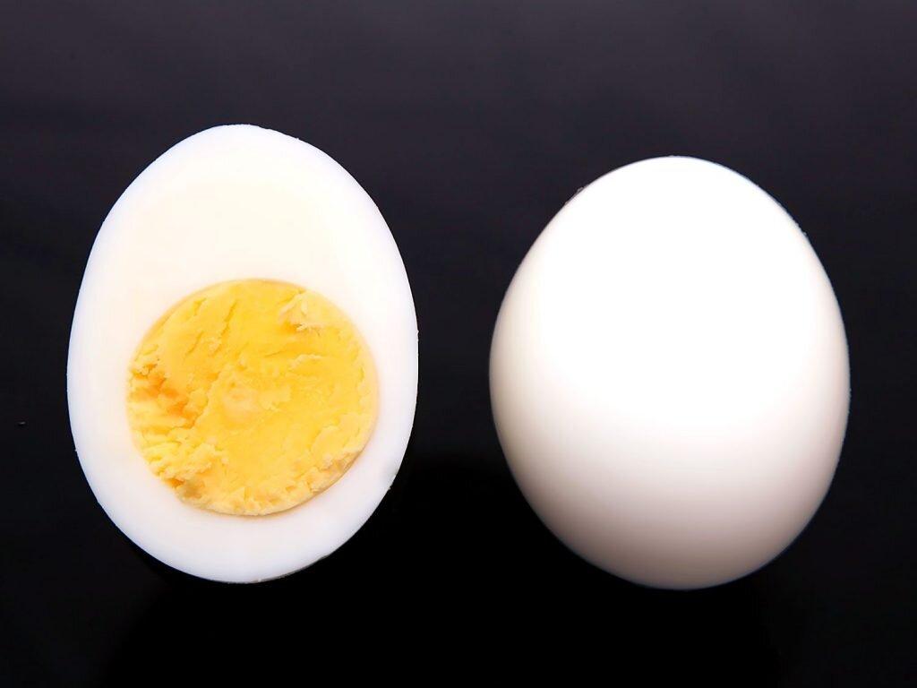 haslanmis-kati-yumurta