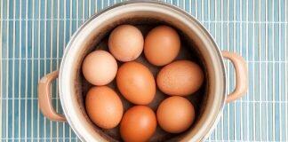 yumurta-kabugu-zari-faydalari