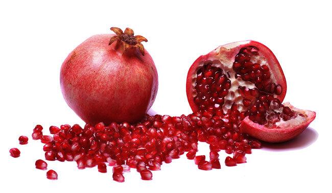 potasyum-iceren-besinler