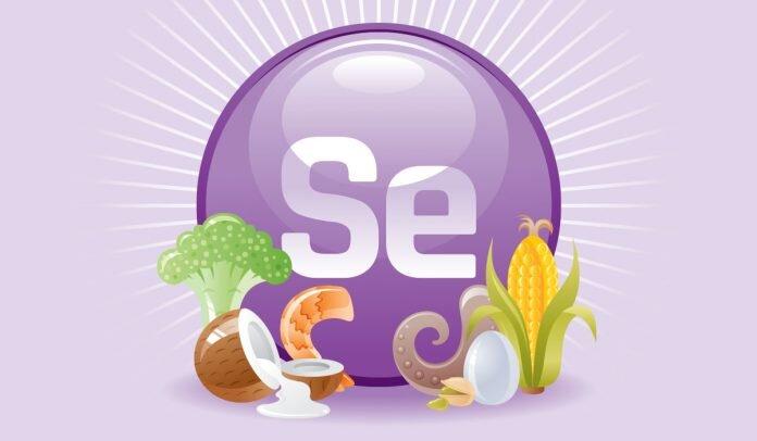selenyum