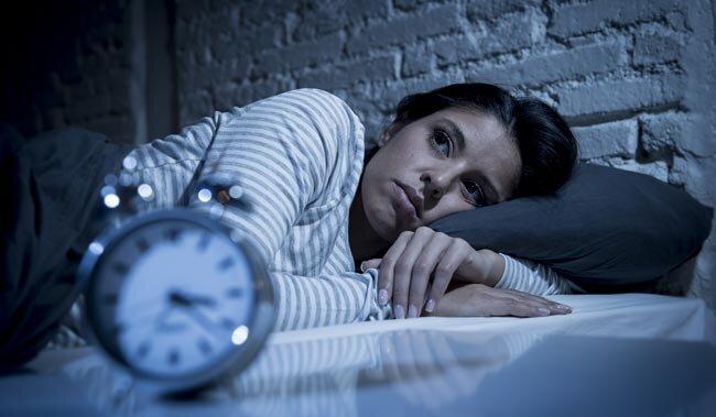 uykusuzluk-sebepleri-nelerdir-nasil-giderilir