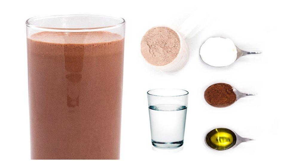 cikolata-sevenler-icin-shake