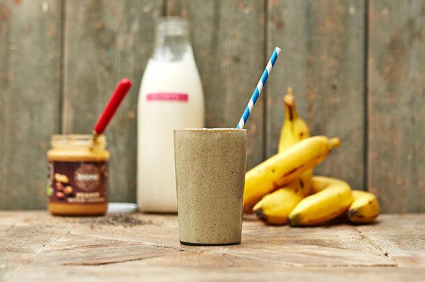 ev-yapimi-protein-shake