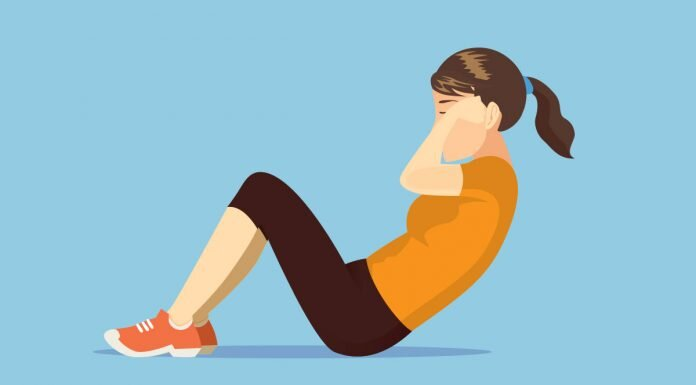 gobek-eritme-egzersizleri