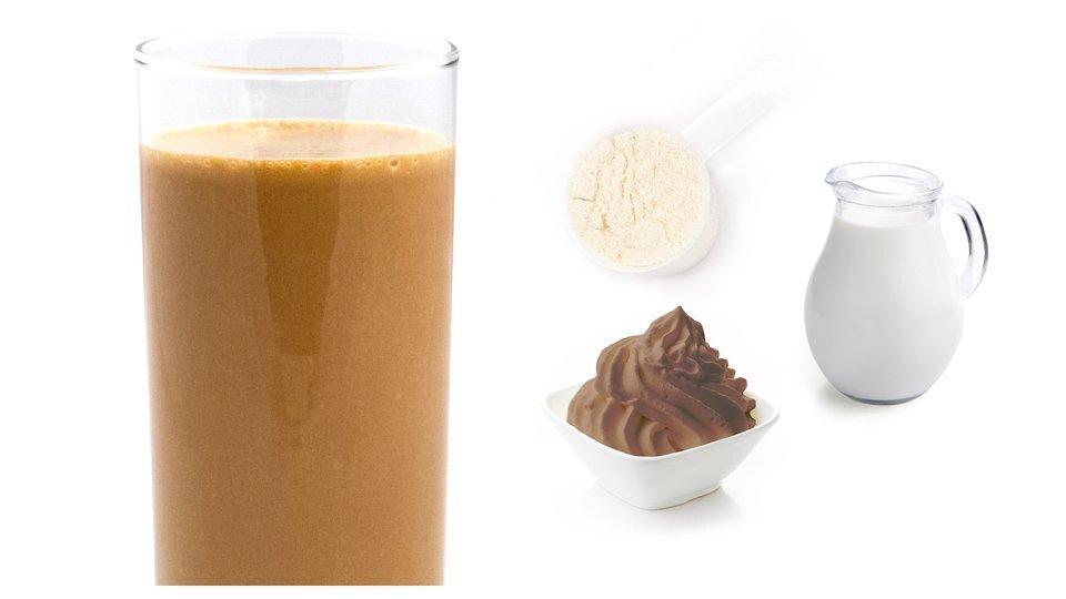 vanilyali-kahveli-shake