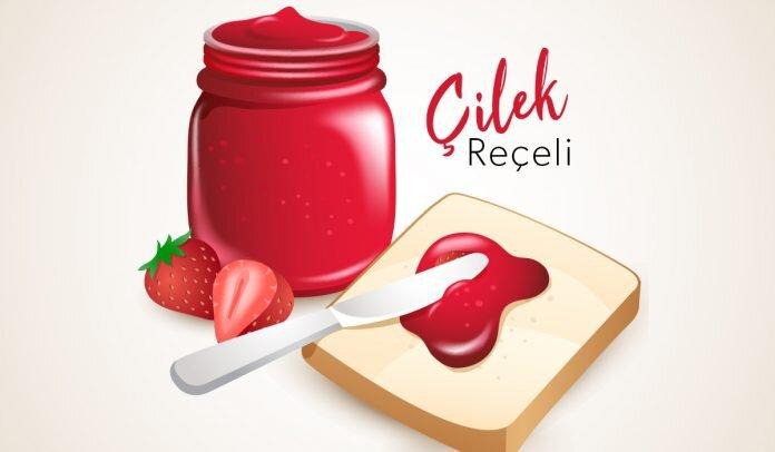 cilek-receli-tarifi