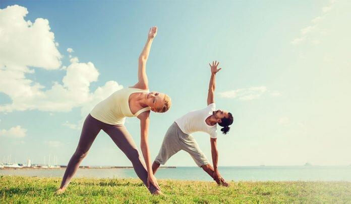 esnek-bir-vucut-icin-jimnastik-hareketleri
