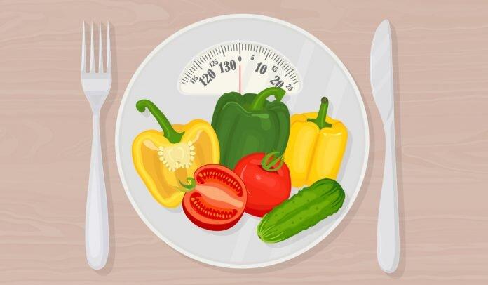 hizli-kilo-verdiren-diyet-cesitleri