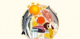 en-iyi-d-vitamini-kaynaklari