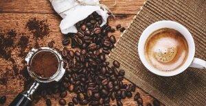kafein-kalp