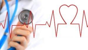 kalp-sıkısması