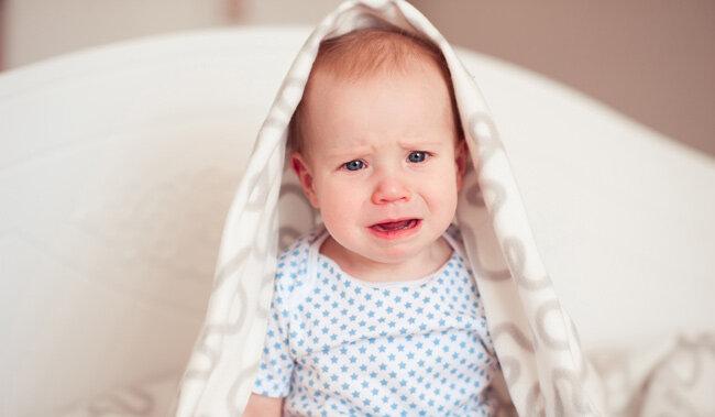 sekiz-aylik-bebek-gelisimi-nasildir