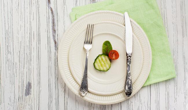 anoreksiya-ne-demek-belirtileri