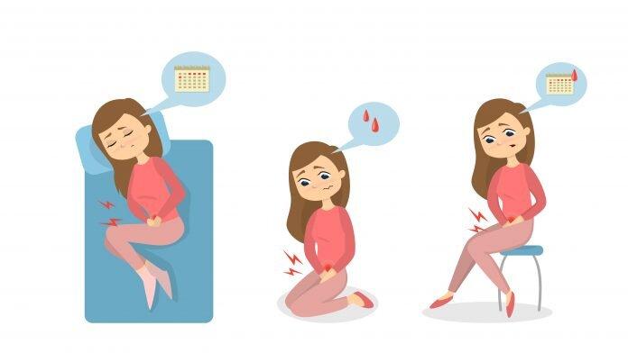 adet düzensizliği hamilelik
