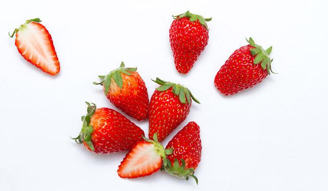 Çilek meyvesinin faydaları ve zararları nelerdir?