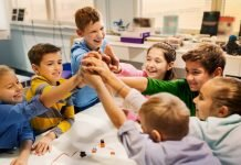 Çocuklarda bağışıklık sisteminin güçlendirilmesi.
