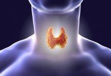 Tiroid hastalığı nedir?